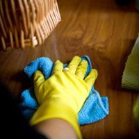 Cleaning Services Southwark SE1